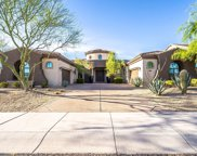9894 E Desert Beauty Drive, Scottsdale image