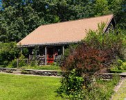 57 Cottontail #9 Road, Ancram image