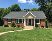 219 Taylor Drive, Lexington image