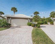 106 Cypress View Dr, Naples image