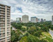 3225 Turtle Creek Boulevard Unit 1205, Dallas image