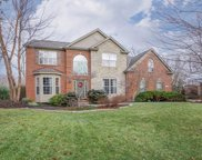 1749 Cottontail  Drive, Miami Twp image