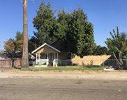 4709 E Turner, Fresno image
