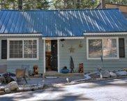 7090 West Lake Boulevard Unit 2, Tahoma image