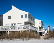 2706 Ocean Blvd. N, North Myrtle Beach image