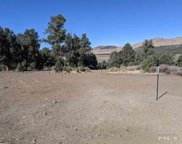 778 Big Valley, Gardnerville image
