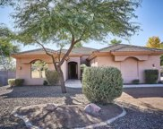 18623 W Bethany Home Road, Litchfield Park image