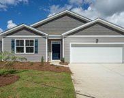 2848 Ophelia Way, Myrtle Beach image