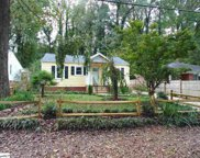 231 Mcmakin Drive, Greenville image