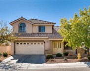 10417 HUNTERS MEADOW Avenue, Las Vegas image