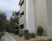 4200 VALLEY VIEW Boulevard Unit #2051, Las Vegas image