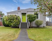 3806 36th Ave SW, Seattle image