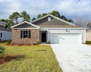 937 Laurens Mill Dr., Myrtle Beach image