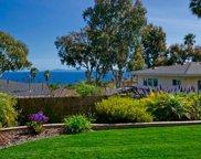 1307 Cliff, Santa Barbara image