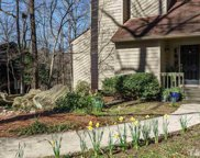 2413 Rockridge Court, Raleigh image