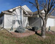 516 Nw Durango Court, Blue Springs image