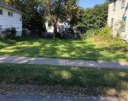 243 West Spruce Street, East Rochester image