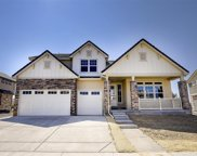 16240 Fairway Drive, Commerce City image