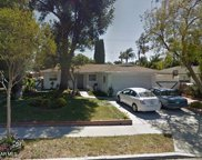 2164     Clover Street, Simi Valley image