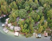 119 Edwards  Point, Lake Lure image