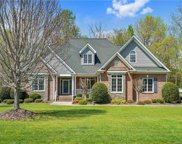 5724  Natoma Road, Lake Wylie image