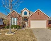 503 Jefferson Lane, Lake Dallas image
