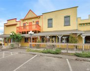 717 E Yelm Ave, Yelm image
