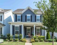 1661 Highpoint Street, Wake Forest image