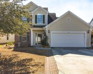 128 Oakesdale Drive, Okatie image