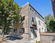 6408 Phinney Ave N, Seattle image