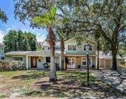 423 Fairpoint Dr, Gulf Breeze image
