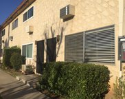 8445 Graves Ave., Unit ##19, Santee image