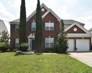 2423  Red Birch Drive, Charlotte image