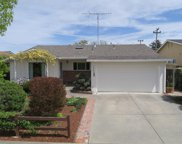 2428 Rossotto Dr, San Jose image