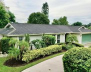 909 Richards Ave, Clearwater image