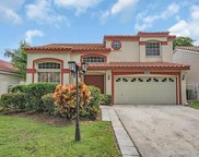 2621 Cayenne Ave, Cooper City image