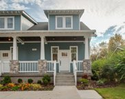 2412 N 16Th St, Nashville image