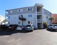 6302 N Ocean Blvd. Unit D-3, North Myrtle Beach image