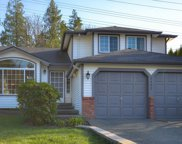 2402 211th St SE, Bothell image