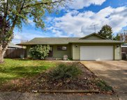1940 SE WOODMILL  CT, McMinnville image