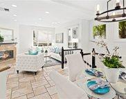 410     Goldenrod Avenue   B Unit B, Corona Del Mar image