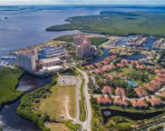 6061 Silver King BLVD Unit 406, Cape Coral image