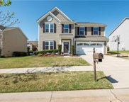 4072 Farben  Way, Fort Mill image