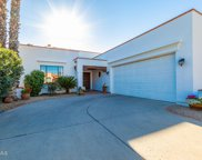 4718 N Brookview Terrace, Litchfield Park image