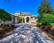 7026 Kingsmill Court, Lakewood Ranch image