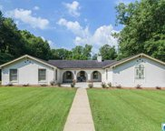 4709 Riverbend Cir, Trussville image