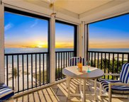 2800 Estero BLVD Unit 805, Fort Myers Beach image