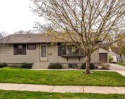1846 18th Street NW, Rochester image