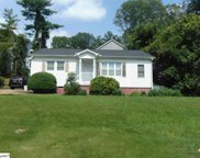 9 Brookview Circle, Greenville image
