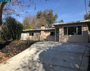 2017 Overhill Rd, Concord image